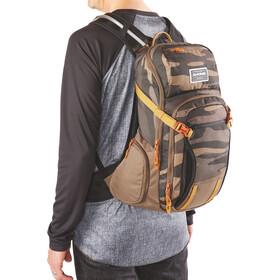 Dakine Drafter 18l Backpack Field Camo